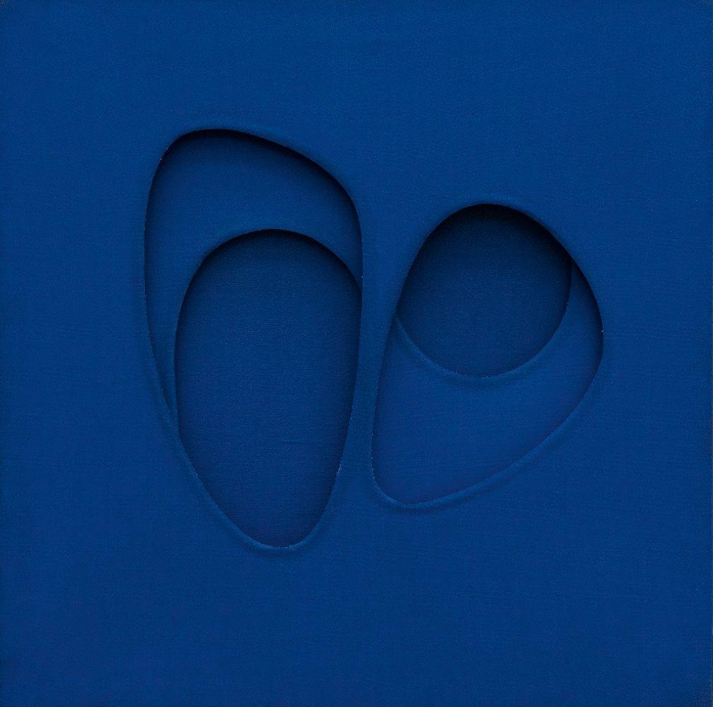 Auktion 304: Zeitgenössische Kunst