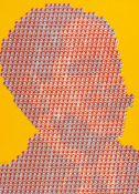 Thomas Bayrle – Portrait