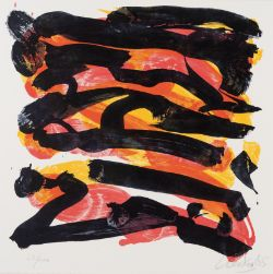 Online Only Auction 908: Contemporary Art