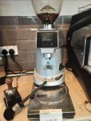 Fiorenzato Coffee Grinder F64 Evo