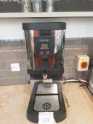 Lincat 3KW Automatic fill hot water boiler