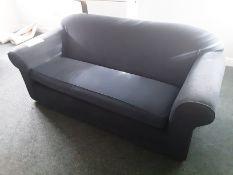 3 Seater Sofa & 2 Seater Sofa