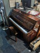 Giles Piano C1975