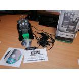 MSA Altair 4 Multi Gas Detector