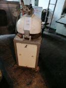 BMD Manual Bun Divider / Rounder