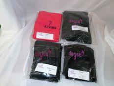 450+ Estimated cargo trousers+boot leg trousers/short/medium/long. cycle lst+flst