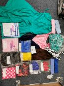 500+ Estimated childrens clothes and accessories including skirts-headbands-headwear-leotards-