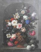 Johann Baptist Drechsler, 1756 Wien - 1811 ebenda