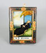 Heiliger Xaverius