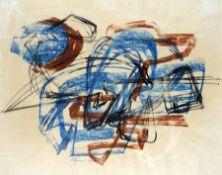 Thieler, Fred: P 57/52