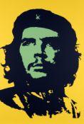 Warhol, Nach Andy: Che Guevara
