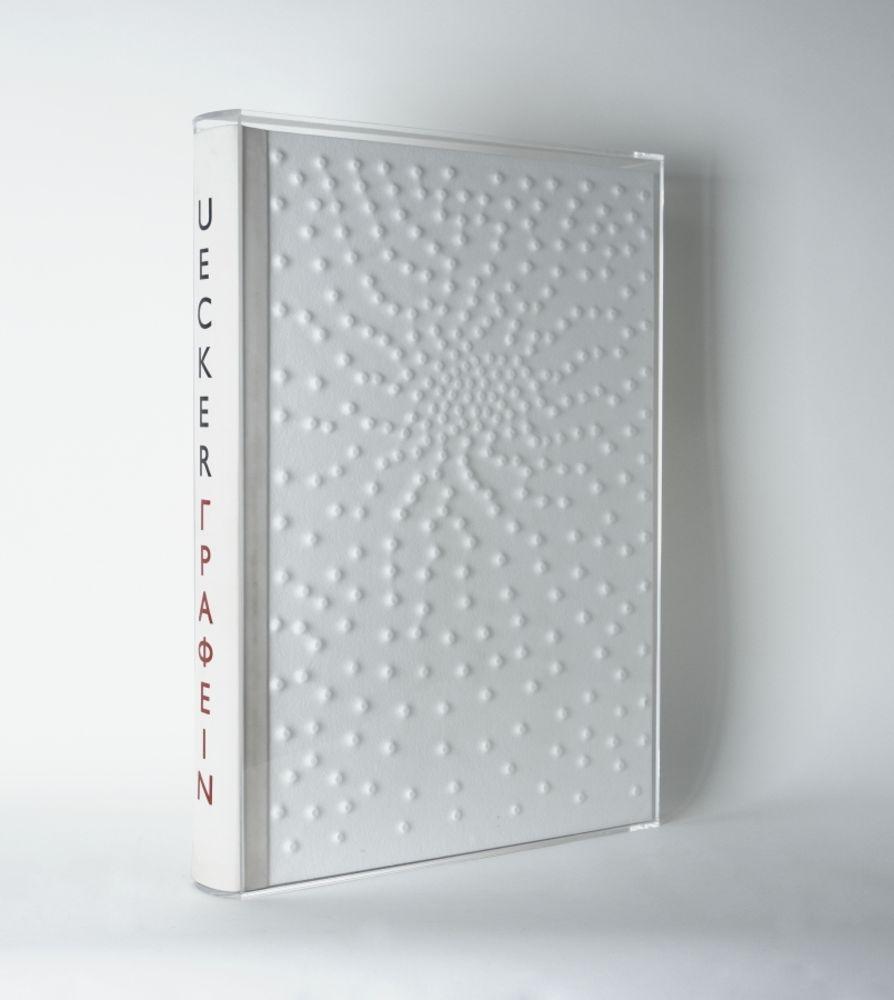 140. Kunst- und Designauktion