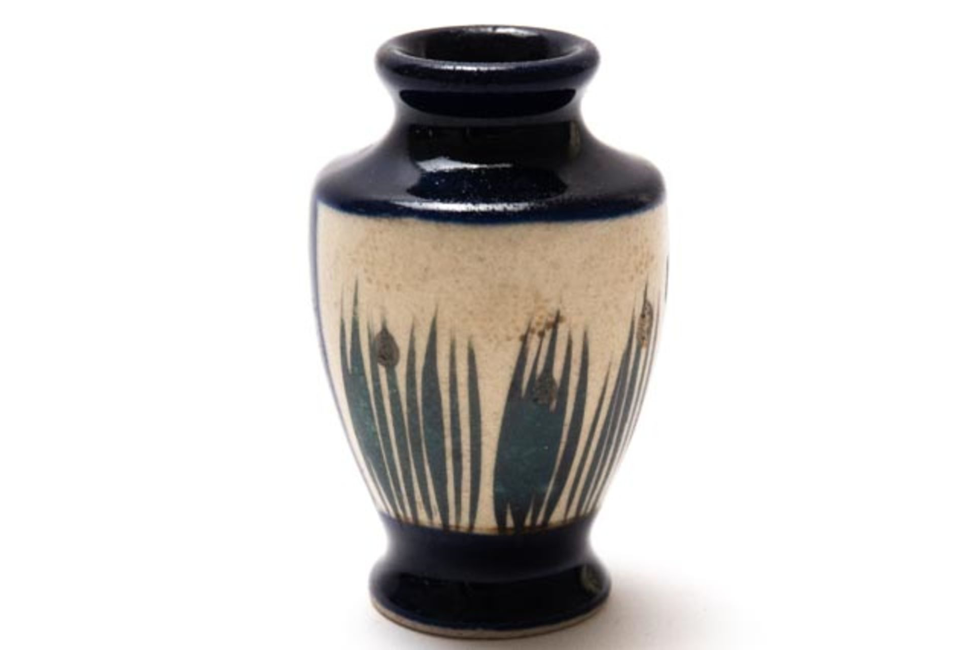 Chinesische Vase - Image 3 of 5