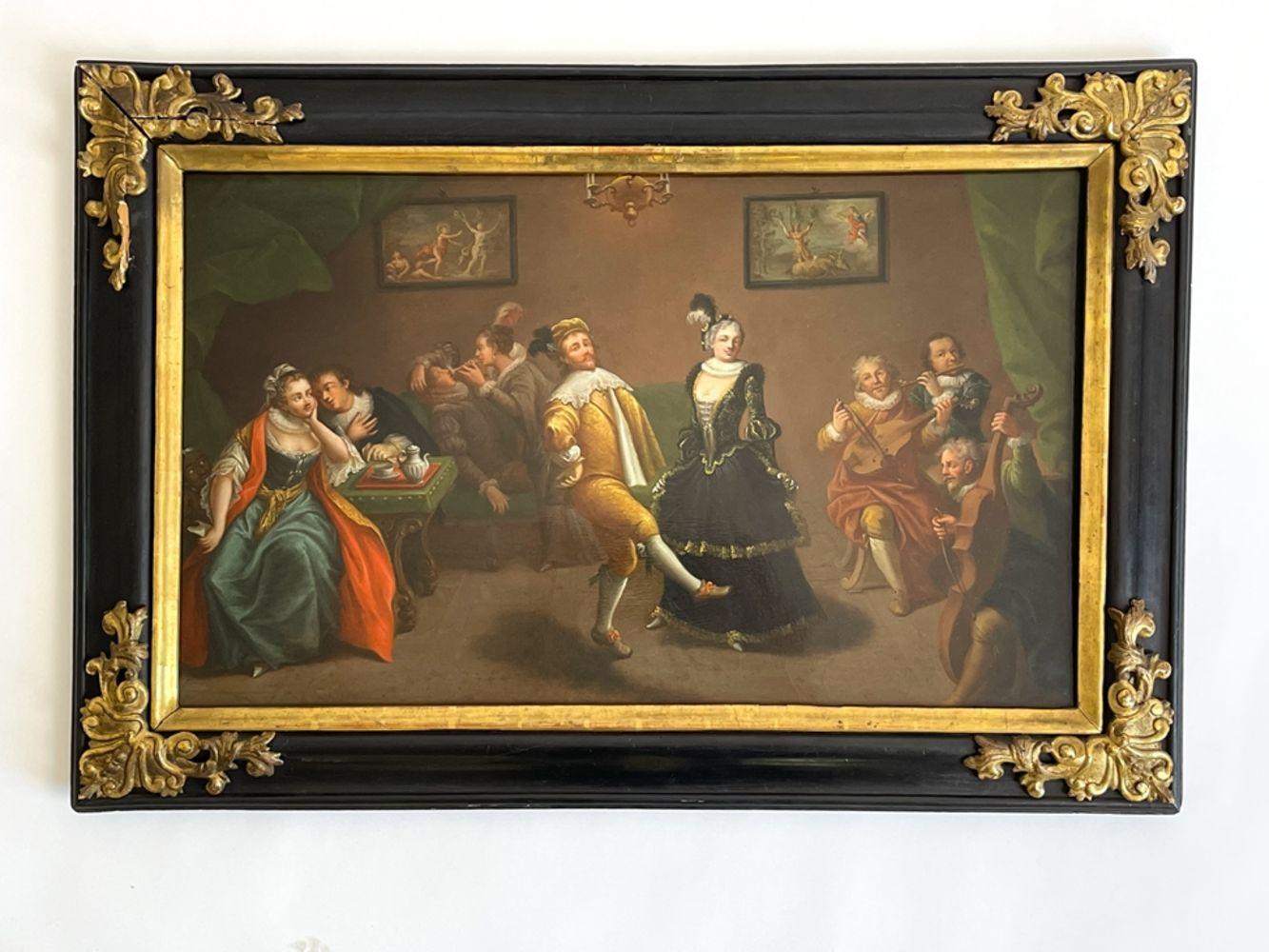 Kunst & Varia Auktion
