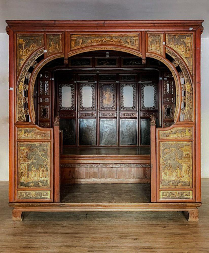 Antiquitäten, Varia & Ohne Limit