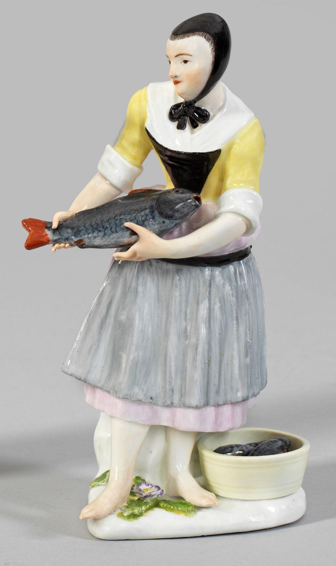 Fischerin