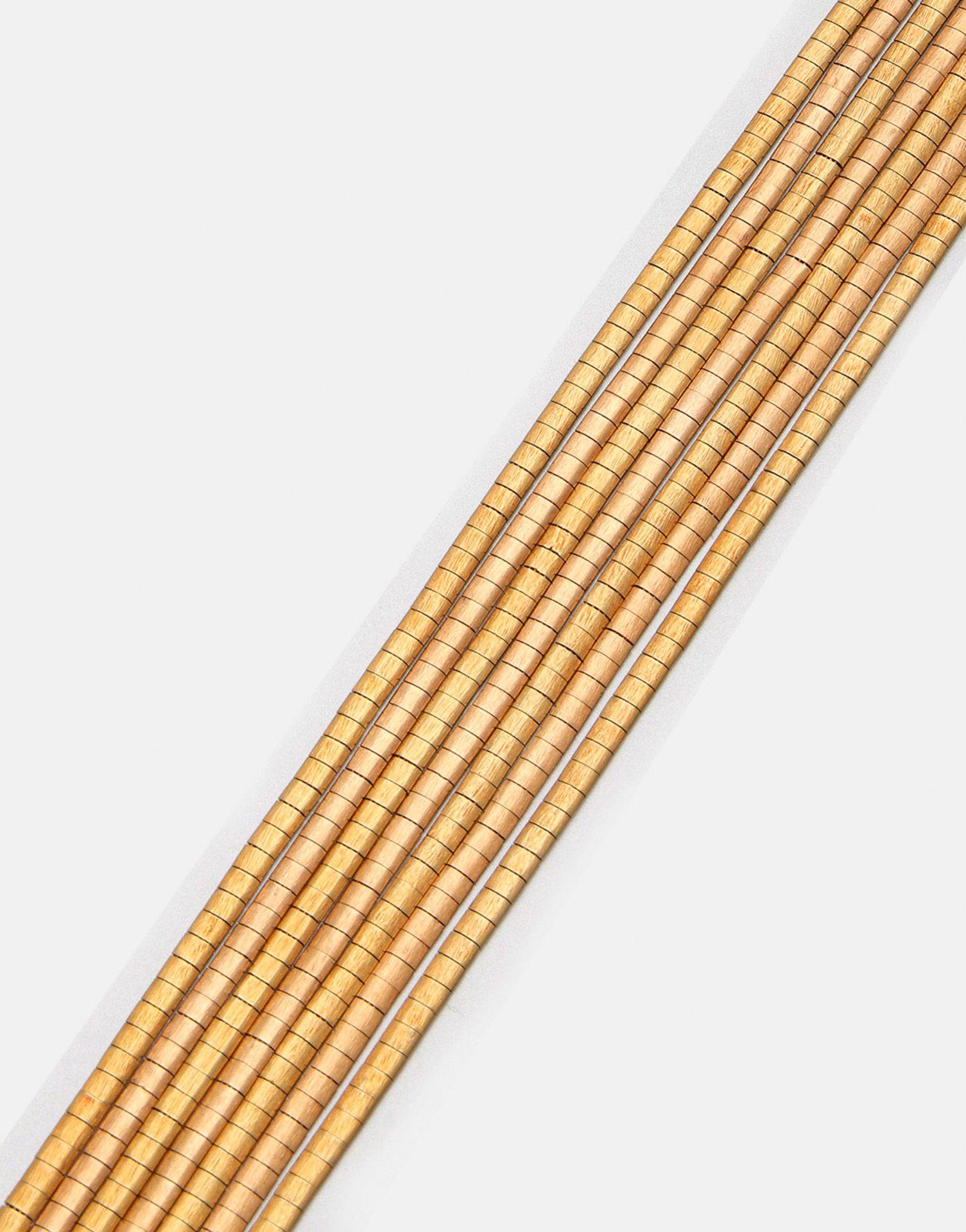 Cocktail-Armband aus den 50er Jahren