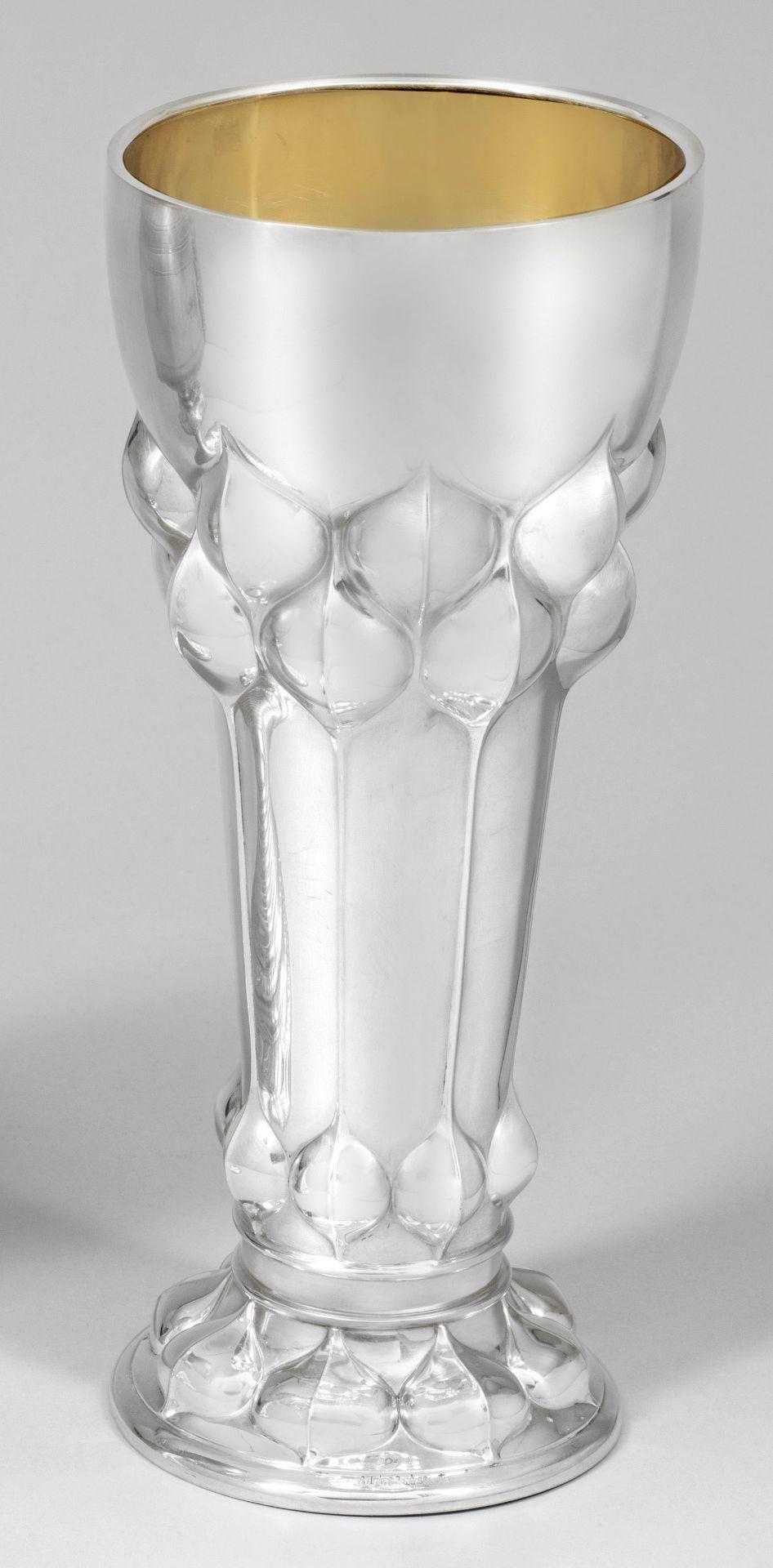 Großer Pokal - Image 2 of 2
