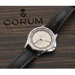 "Corum-Armbanduhr ""Admirals Cup Legend"""