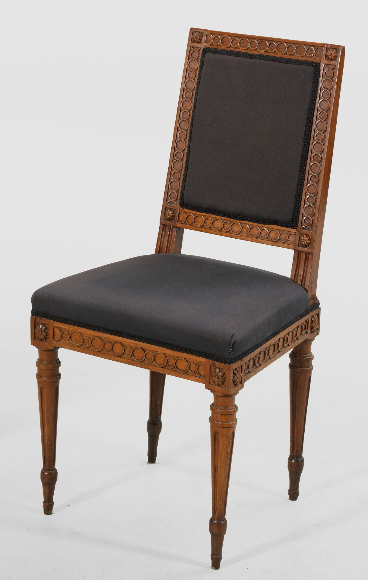 Louis XVI-Stuhl