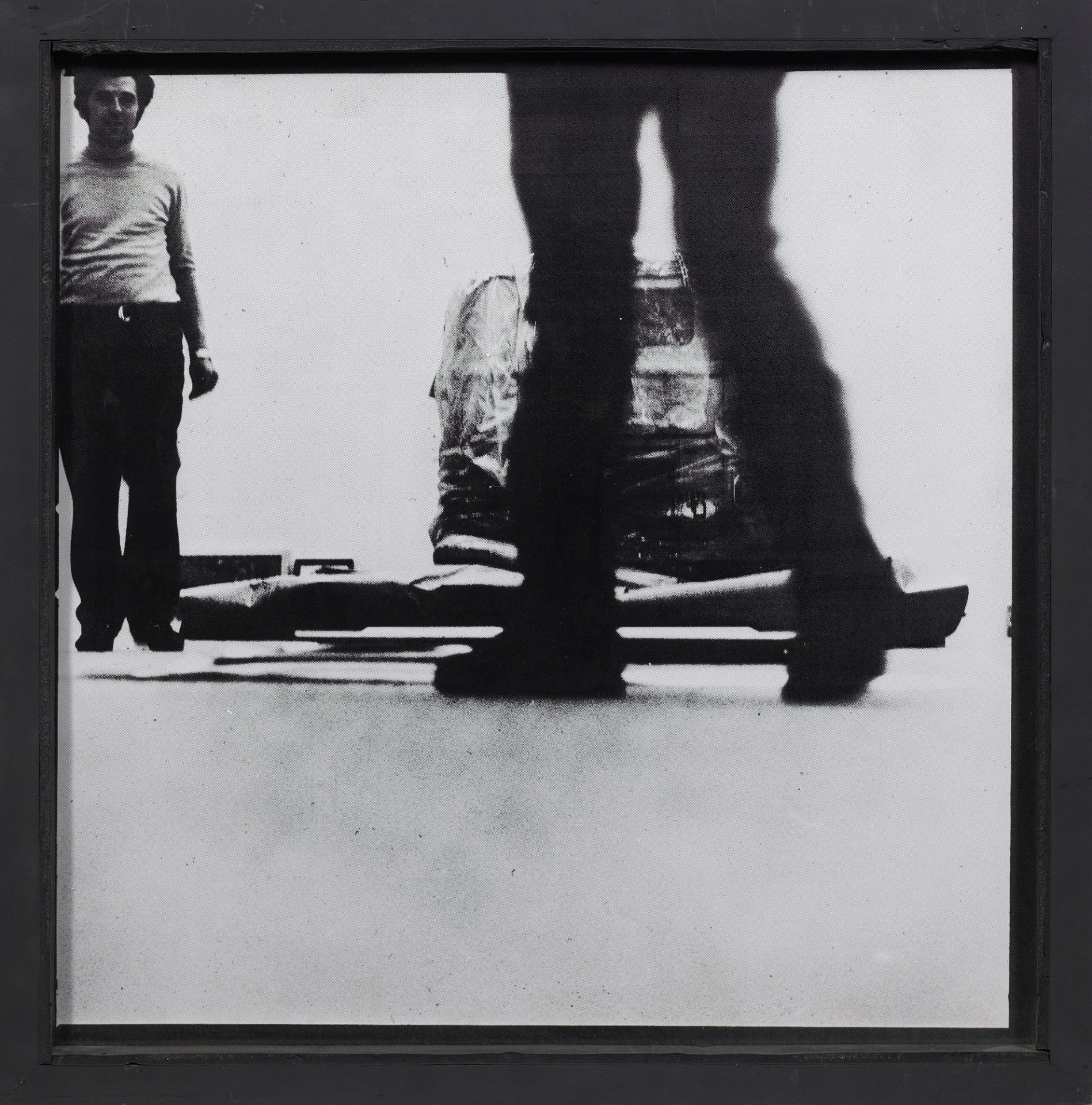 Joseph Beuys - Bild 2 aus 2