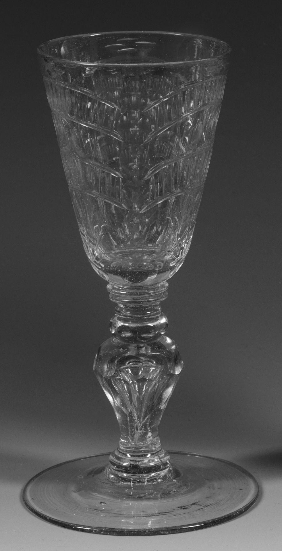 Barock-Pokal