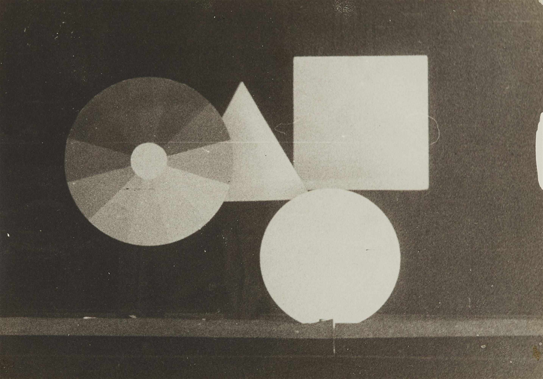 Xanti (Alexander) Schawinsky, Spectodrama: Play, Life, Illusion (Part I, scene 9) (N)