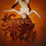 Guido Argentini, Are Women born to love? (R)