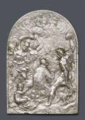 Die Steinigung des Hl. Stephanus