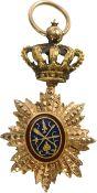 ROYAL ORDER OF CAMBODIA