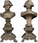 Napoleon 1st Bust