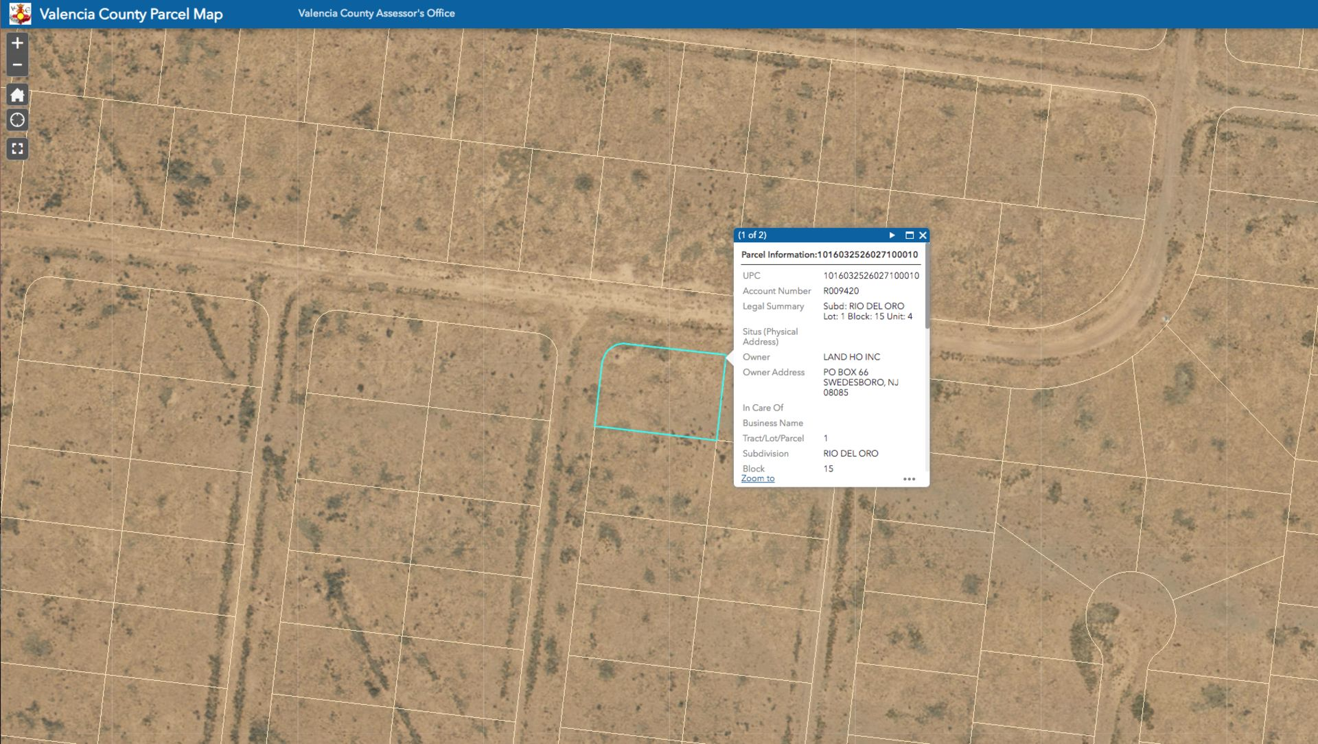 Two Lots in Super-Charged NM! - Image 3 of 5