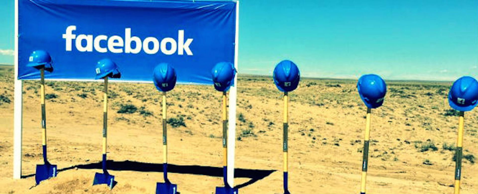 FINANCE Your very Own 20-Lot Package in the Heart of the Facebook Excitement! - Image 2 of 7