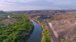 Shooting Star Ranch: Ten Acres of Texas Paradise!