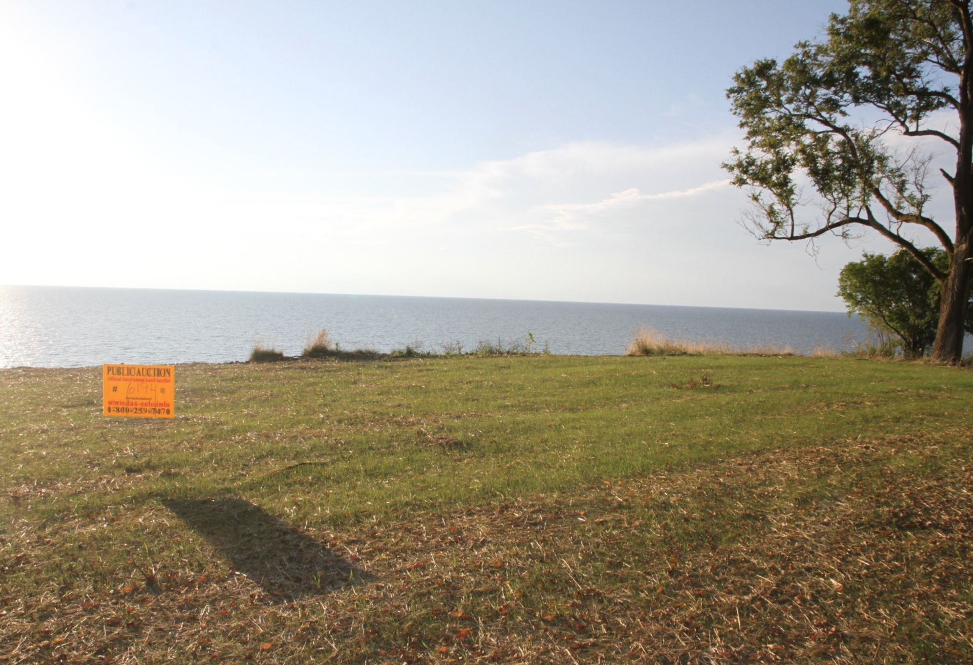 Showstopper on Lake Michigan's Coastline at Manistee! Beautiful property! Magnificent view! - Image 7 of 9
