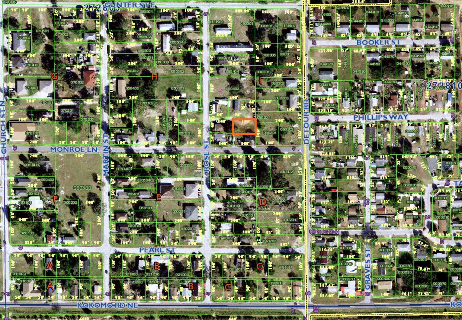 Polk County, FL Paradise! - Image 4 of 6