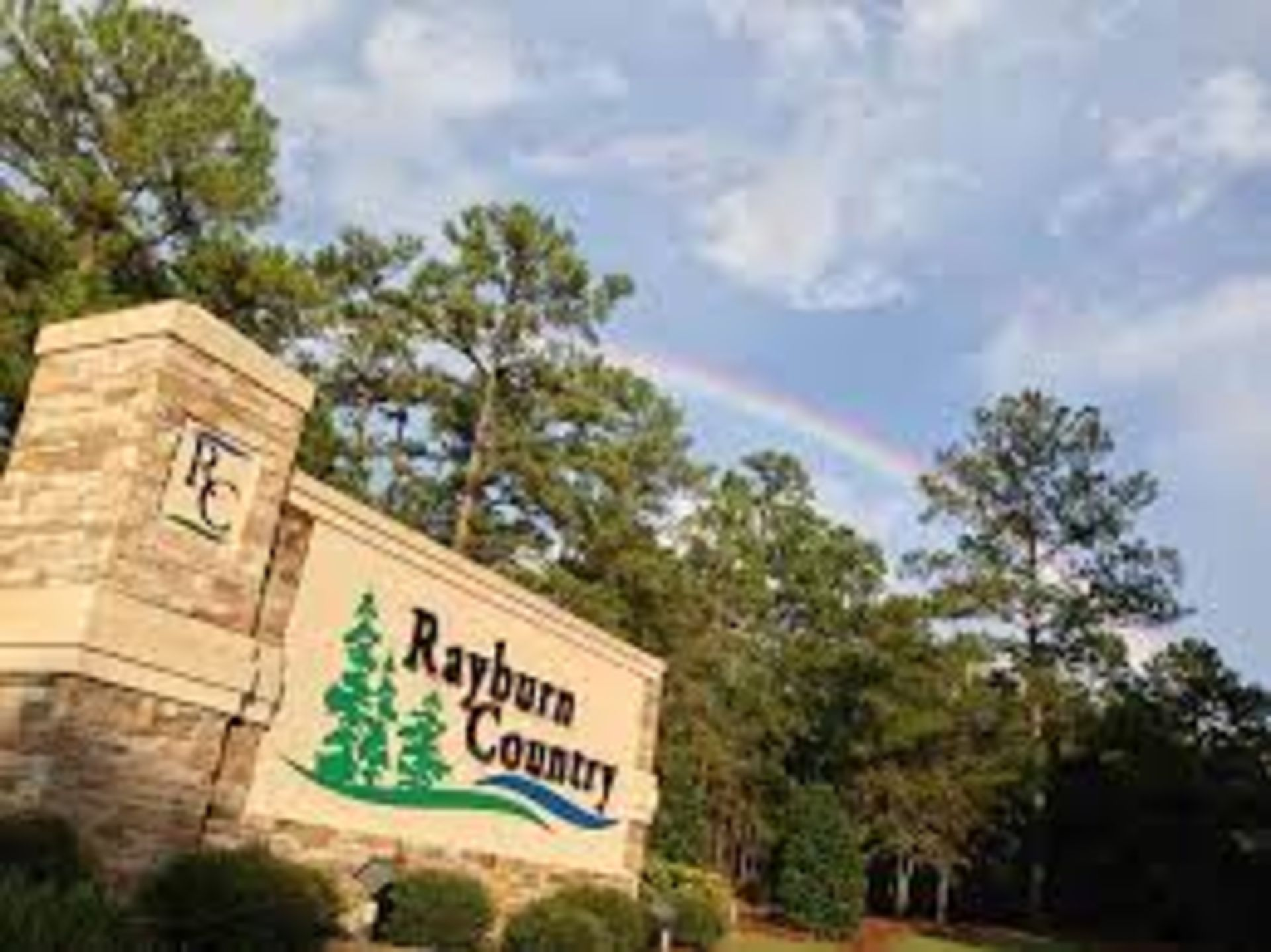 Build on Your Beautiful Lot in Texas Pineywoods! - Image 7 of 7