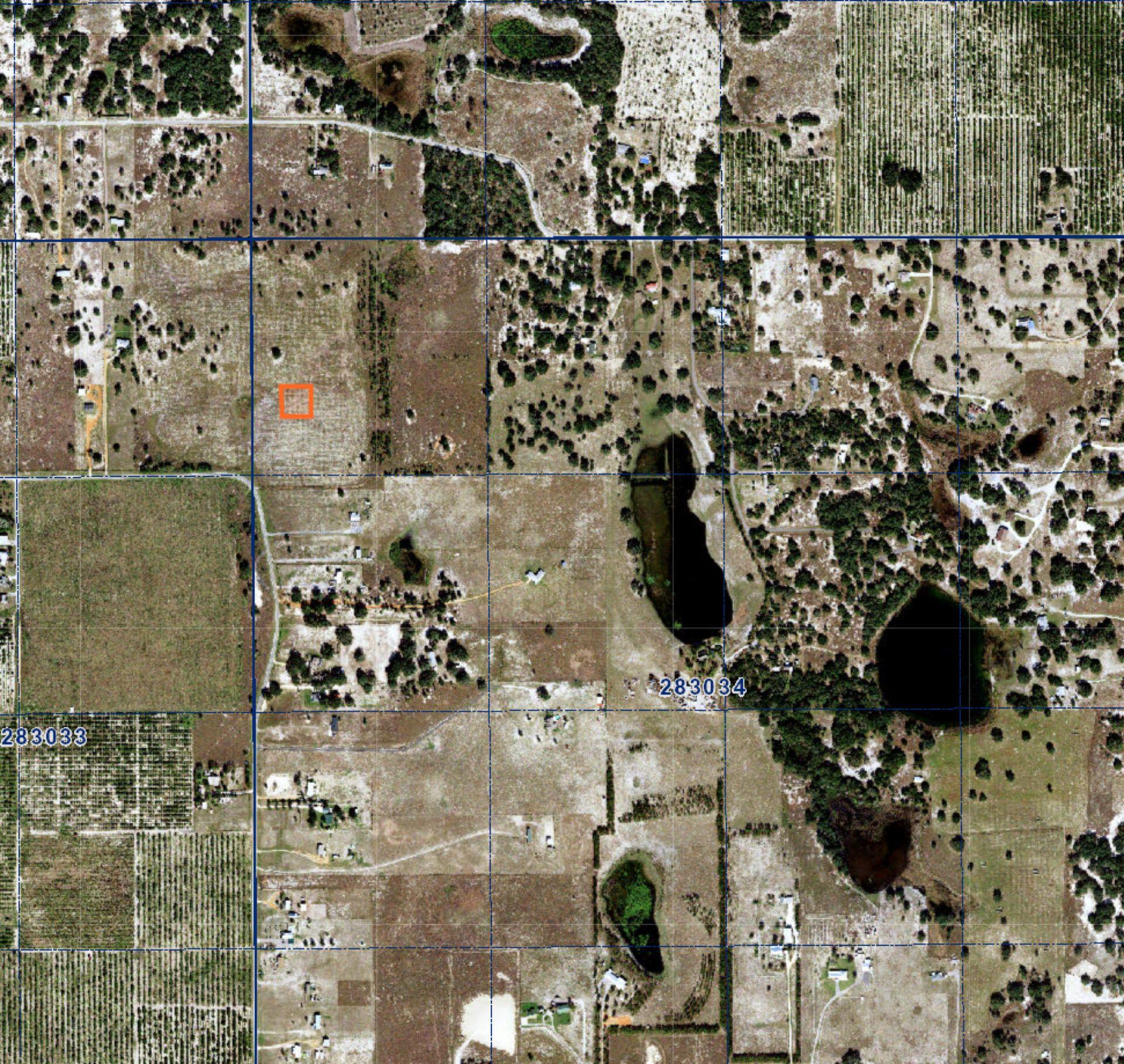 Peaceful Polk County, Florida! - Image 3 of 6