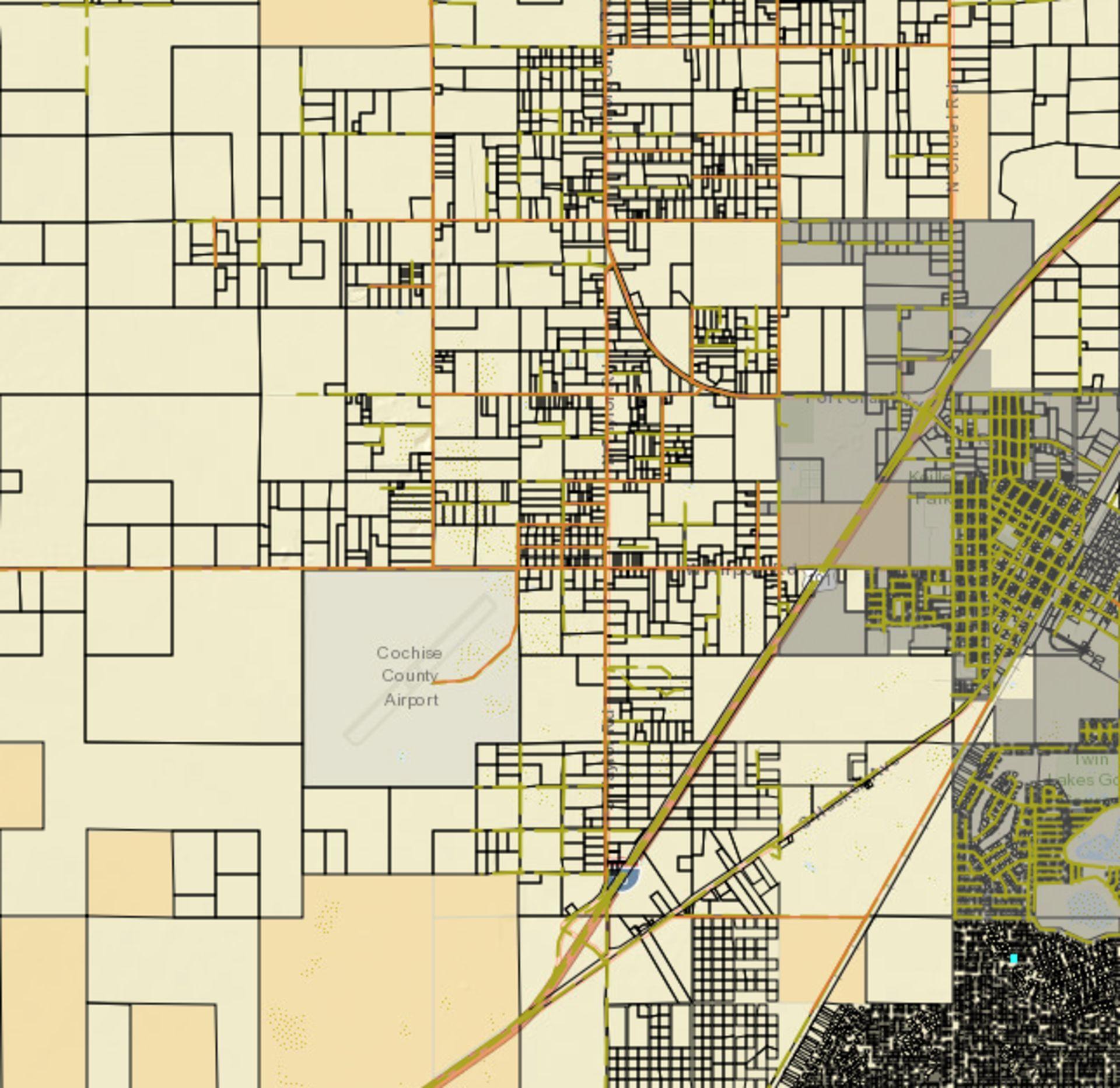 Mesmerizing Cochise County, AZ! - Image 4 of 6