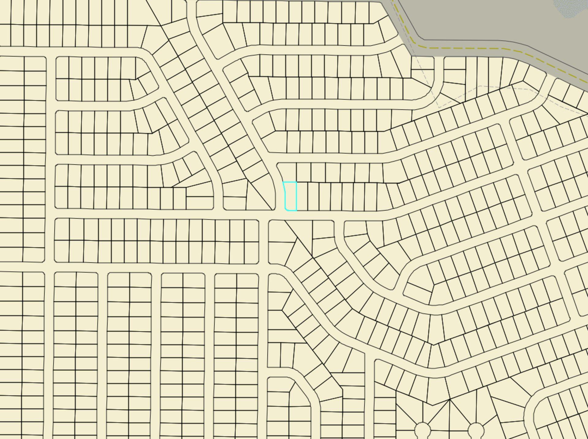 Mesmerizing Cochise County, AZ! - Image 2 of 6