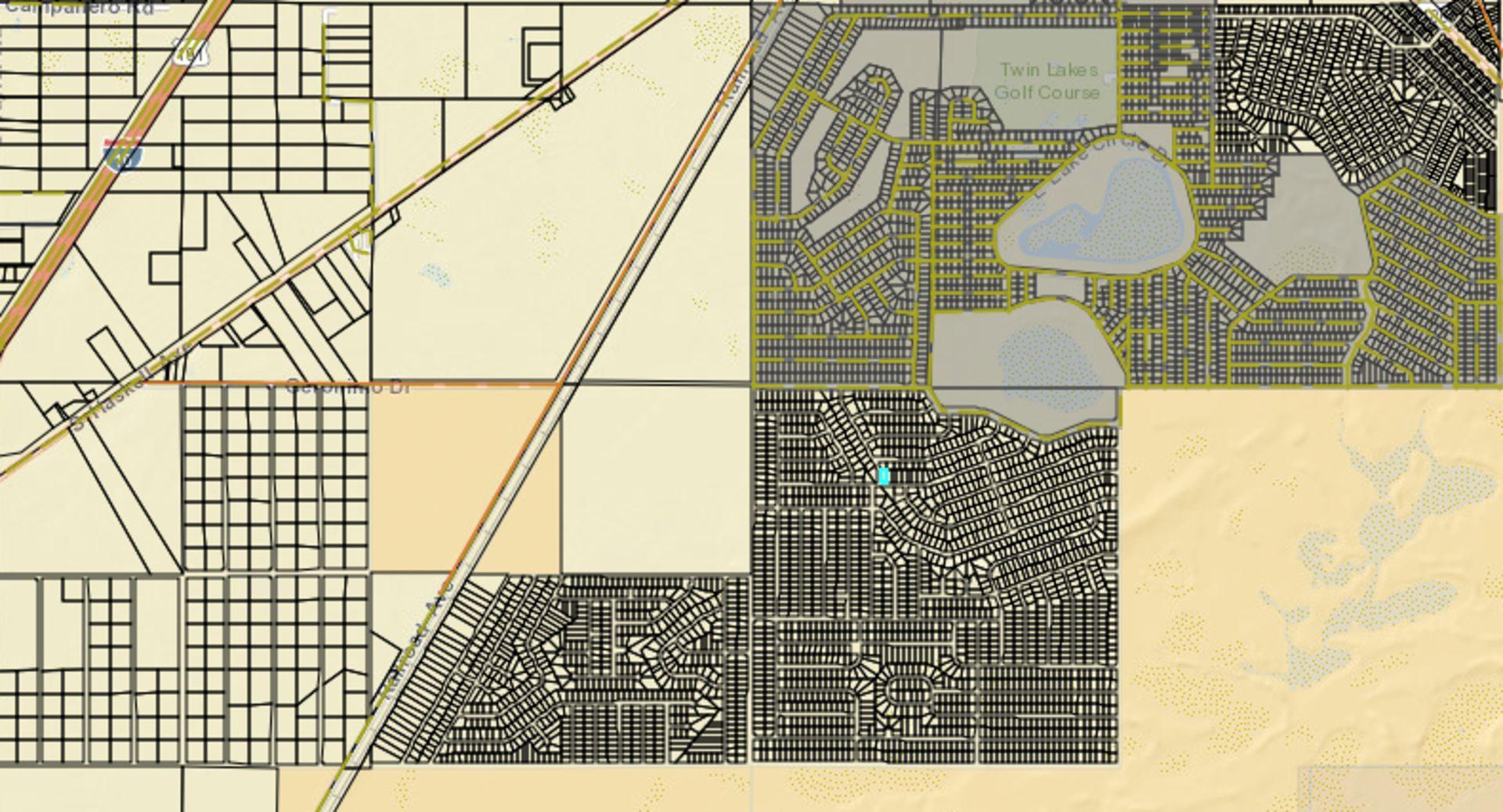 Mesmerizing Cochise County, AZ! - Image 3 of 6