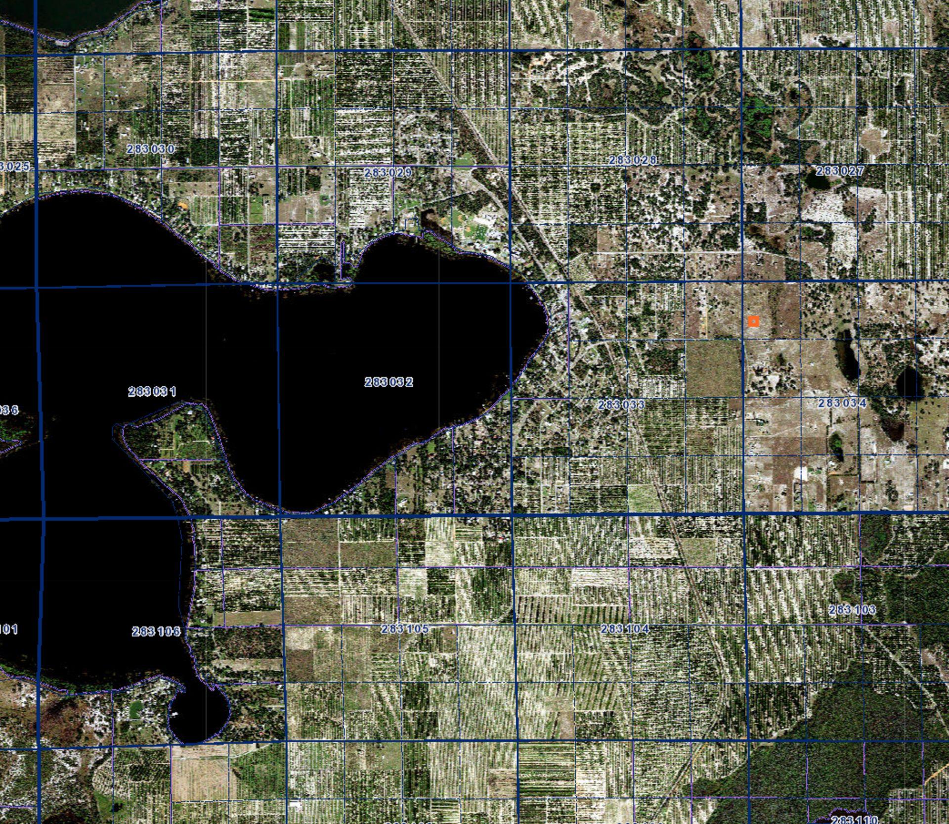 Peaceful Polk County, Florida! - Image 4 of 6