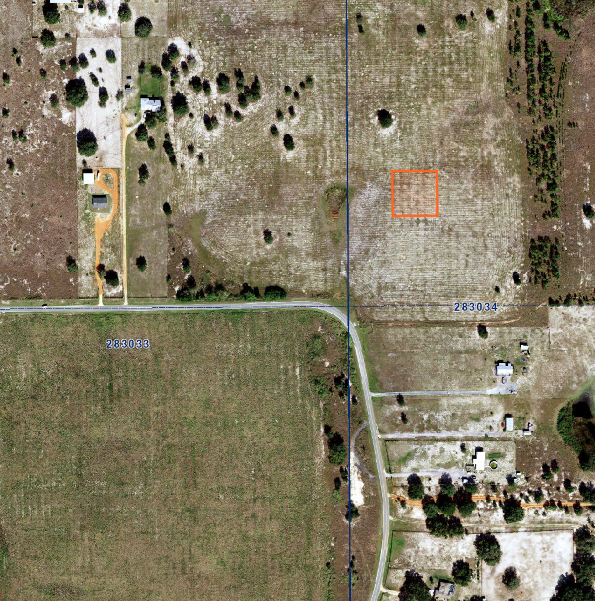Peaceful Polk County, Florida! - Image 2 of 6