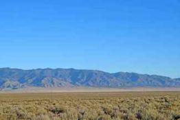 Over 2.5 acres in Valencia, New Mexico!