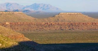 Immerse Yourself in Over 159 Spectacular West Texas Acres! BIDDING IS PER ACRE!