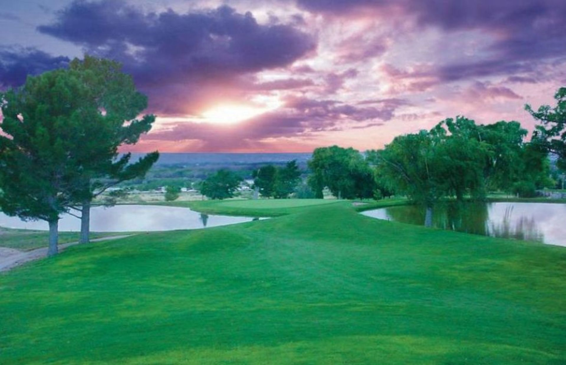 One of New Mexico's Best Kept Secrets!