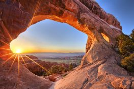 Immerse Yourself in the beauty of 2.5 Acres in Navajo County, Arizona!
