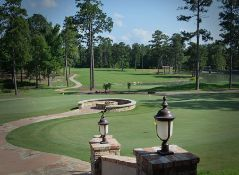 Make Memories in the Heart of East Texas