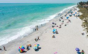 Peaceful Getaway in Charlotte County, Florida!