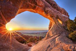 2.5 Acres in Magnificent Navajo County, Arizona!
